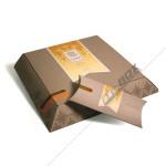 Food Packaging Boxes