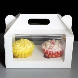 2-cupcake-boxes-cardboard-cakes-l