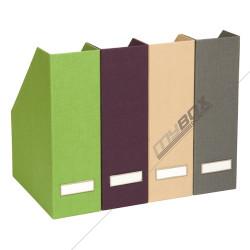 File Storage Boxes