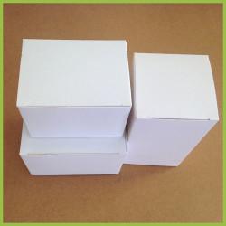 Free-shipping-wholesale-100pcs-lot-6-6-6cm-fashion-font-b-personal-b-font-font-b