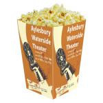 c1457_Popcorn_Box