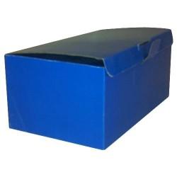 die-cut-corrugated-boxes-500x500