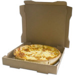 pizza-boxes-sams-club