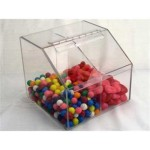 strong_style_color_b82220_acrylic_strong_candy_box_acrylic_candy_bin