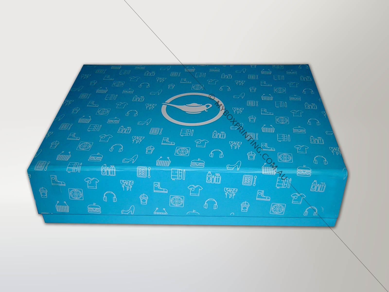 Luxury Packaging Boxes Custom Printed Luxury Boxes My Box Printing